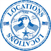 locationslogo